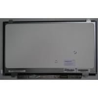 """Матрица для ноутбука 14.0"""" 1366x768 30 pin eDP SLIM LED N140BGE-E43 rev.C2 глянцевая"""