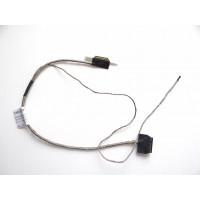 Шлейф матрицы Lenovo 100-14IBY 100-15IBY 100-14 100-15 40Pin DC020026S00