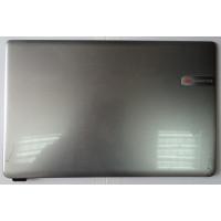 Крышка матрицы Packard Bell MS2384 с разбора с дефектом