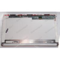 """Матрица для ноутбука 17.3"""" 1600x900 30 pin EDP N173FGE-E23 Rev.C1 глянцевая"""