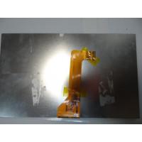 "Дисплей 10.1"" (1024x600) 3mm ADT10101BM30-08C 30pin для DEXP Ursus A210 с разбора"