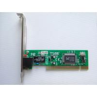 Сетевая карта TP-LINK TF-3239DL с разбора