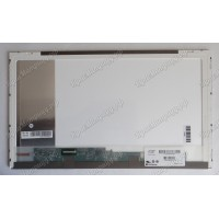 "Матрица для ноутбука 17.3"" 1600x900 40 pin LP173WD1(TL)(E1) глянцевая"