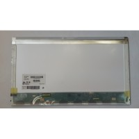 "Матрица для ноутбука 17.3"" 1600x900 40 pin LP173WD1(TL)(A1) глянцевая"