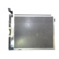 Дисплей iPad Pro A1674 9.7 оригинал с разбора