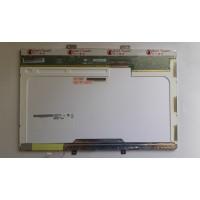 "Матрица для ноутбука 15.4"" 1280x800 30 pin CCFL B154EW08 V.1 глянцевая с разбора уши вверх вниз"
