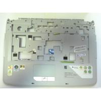 Верхняя часть корпуса Acer 5520G-502G25M с разбора