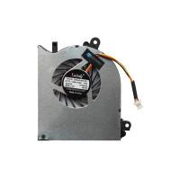 Кулер MSI GS60 для процессора 3pin