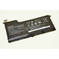 Аккумулятор Samsung 530U4B NP530U4B 530U4B-S03 530U4C-A01 530U4C-A02 7.4V 6120mAh оригинал