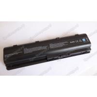 Аккумулятор HP DM4 DV3 DV5-2000 DV6 DV7 G6 G7 G42 G62 10.8V 4400mAh