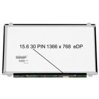 """Матрица для ноутбука 15.6"""" 1366x768 30 pin SLIM LED NT156WHM-N22 матовая"""