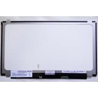 "Матрица для ноутбука 15.6"" 1366x768 30 pin SLIM LED NT156WHM-N32 V8.0 глянцевая с разбора"