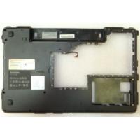 Нижняя часть корпуса Lenovo G550 G555 AP0BU000100 с разбора