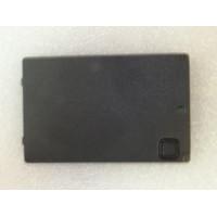 Kрышка жесткого диска Lenovo G555 G550 AP0BU000100 с разбора