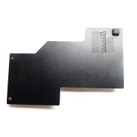 Крышка  оперативной памяти Lenovo G555 G550 AP0BU0002001 с разбора