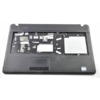 Верхняя часть корпуса Lenovo G555 G550 AP0BU0003101 с разбора