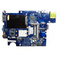 Материнская плата Lenovo G555 G550 Nawa2 LA-5972P донор