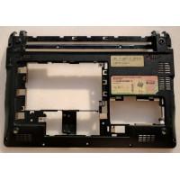 Нижняя часть корпуса Packard Bell NAV 50/60 AP0AU000620 с разбора