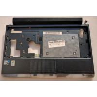 Верхняя часть корпуса Packard Bell NAV50/60 AP0AU0003A0 с разбора