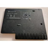 Крышка жесткого диска Packard Bell NAV50/60 AP0AU000400 с разбора