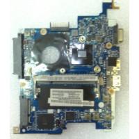 Материнская плата Packard Bell NAV50/60 MBWH20200 донор