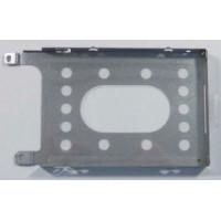 Фиксатор жесткого диска Packard Bell NAV50/60 AMOAU000100 с разбора