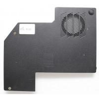 Крышка  оперативной памяти Lenovo G530 (20004) с разбора