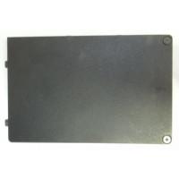Kрышка жесткого диска Lenovo G530 (20004) с разбора