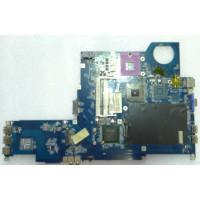 Материнская плата Lenovo G530 (20004) LA-4212P донор