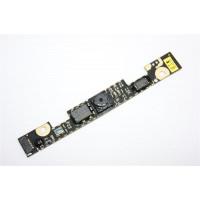 Web-камера Acer 4810T CN1014 c разбора