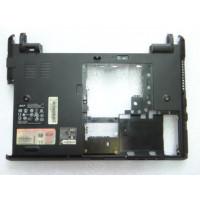 Нижняя часть корпуса Acer 4810TG-354G32MI MS2271 с разбора