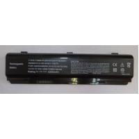 Аккумулятор Dell 1410 A840 A860 A860N 1014 1015 11.1V 5200mAh