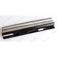Аккумулятор MSI CR41 CR650 CX61 CX650 CX70 FR400 FR600 FR700 FX400 FX600 11.1V 5200mAh