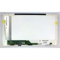 """Матрица для ноутбука 15.6"""" 1366x768 40 pin LED LP156WH4(TL)(N2) глянцевая с разбора"""