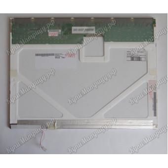 "Матрица для ноутбука 15.0"" 1400x1050 (SXGA+) B150PG03 V.0 матовая с разбора"