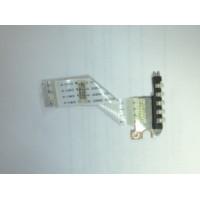 Плата LED подсветки Packard Bell NAV50 LS-5657P разбора