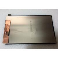 Дисплей Lenovo Tab 3 TB3-850M оригинал с разбора