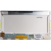 """Матрица для ноутбука 15.6"""" 1366x768 40 pin LED LTN156AT03 коннектор справа глянцевая с разбора"""