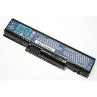 Аккумулятор Acer 2930 4230 4310 4520 4710 4740 11.1V 4400mAh оригинал износ 14 с разбора