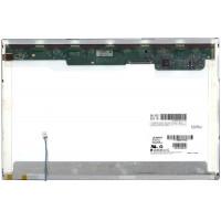 "Матрица для ноутбука 15.4"" 1280х800 30 pin CCFL LP154WX2(TL)(C1) глянцевая"