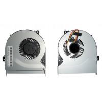 Кулер Asus A46 A56 K46 K56 EF50060S1-C030-S99 DC5V 2.00W Ver.2 4pin