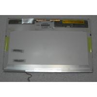 """Матрица для ноутбука 15.4"""" 1920х1200 30 pin CCFL LTN154CT01-001 матовая"""