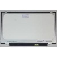 """Матрица для ноутбука 14.0"""" 1366x768 30 pin eDP SLIM LED N140BGA-EB3 rev.C1 глянцевая"""