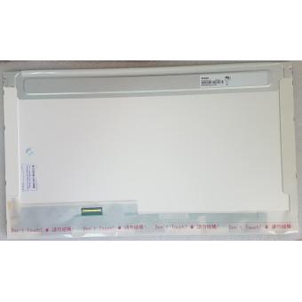 """Матрица для ноутбука 17.3"""" 1600x900 40 pin N173FGE-L23 Rev.C1 глянцевая"""
