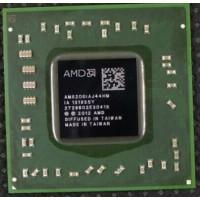 Процессор Socket FT3 (BGA769) AMD A6-5200 AM5200IAJ44HM 2.0ГГц 1733