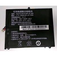 Аккумулятор 4Good CL100 3.7V 5600mAh 20.72Wh N10 PL3453130P оригинал с разбора