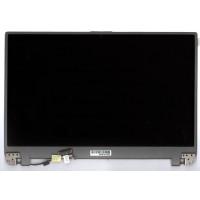 "Матрица для ноутбука 15.6"" 1366x768 30 pin SLIM LED LP156WH6(TJ)(A1) Acer M5-581t(g)"