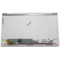 """Матрица для ноутбука 15.6"""" 1366x768 40 pin LED N156BGE-L11 Rev.C1 матовая"""