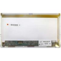"""Матрица для ноутбука 15.6"""" 1366x768 40 pin LED LP156WH2(TL)(R2) глянцевая"""
