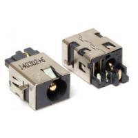 Разъем питания Asus X401 X402 X402CA X502 X502CA S300CA PJ556 5.5x2.5 Ver.2